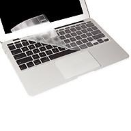 Tấm Phủ Bàn Phím LAUT KEY DEFENDER Macbook pro 13 15 inch - ha ng chi nh ha ng thumbnail