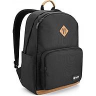 Balo dành cho Laptop 15 Tomtoc (USA) Lightweight Multi-Purpose - A73-E01 - hàng chính hãng thumbnail