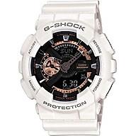 Casio G-Shock GA-110RG-7AER thumbnail