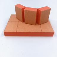 10 Buffer chà móng tay 2 mặt - MN2W thumbnail