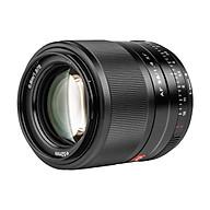 Viltrox AF 56 1.4 XF 56mm F1.4 Large Aperture Auto Focus Portrait Lens APS-C Format Support Eye-AF Lightweight thumbnail