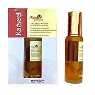Tinh dầu dưỡng tóc cao cấp Karseell Maca Essence Oil 50ml thumbnail