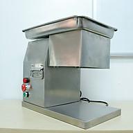 Máy Thái Thịt QX 250 (750W) thumbnail