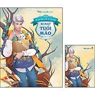 Hồ Sơ Tính Cách 12 Con Giáp - Bí Mật Tuổi Mão (Tặng Kèm Postcard) thumbnail