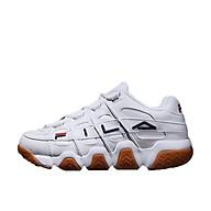Giày thời trang unisex FILA BARRICADEXT 97 LOW BTS - 1BM00838 thumbnail