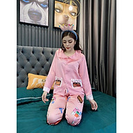 Đồ bộ Pijama tiểu thư thumbnail