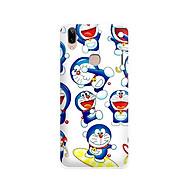 Ốp lưng dẻo cho điện thoại Vivo V9 - Y85 - 01113 7878 DOREMON11 - in hình Doremon - Hàng Chính Hãng thumbnail