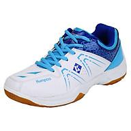 Giày bóng chuyền nam KH16-RED - Hàng phân phối chính hãng thumbnail