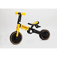 Xe đạp đa năng cho bé T801 thumbnail