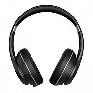 Tai Nghe Bluetooth Chụp Tai Aukey EP-B52 - Hàng Chính Hãng thumbnail