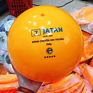 Bóng Chuyền Hơi Jatan 250gr thumbnail