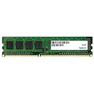 RAM PC Apacer DDR3 1600 2GB DL.02G2K.HAM - Hàng Chính Hãng thumbnail