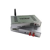 VIETMAP Touch 9100A - Bộ Mở Rộng Tính Năng Dẫn Đường Dành Cho DVD Pioneer Android - HÀNG CHÍNH HÃNG thumbnail