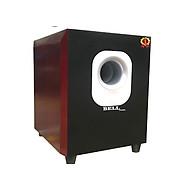 Loa sub siêu trầm cho dàn âm thanh RXS - 835 BellPlus (hàng chính hãng) thumbnail