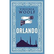 Virginia Woolf Collection Orlando thumbnail