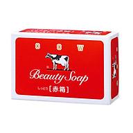 Xà bông Cow Beauty Soap 100G thumbnail