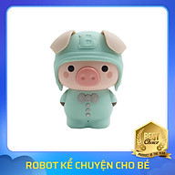 ROBOT KỂ CHUYỆN CHO BÉ thumbnail
