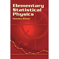 Elementary Statistical Physics thumbnail