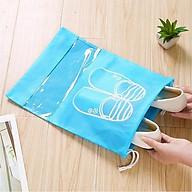 Túi đựng giầy thumbnail