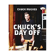 Chuck s Day Off thumbnail