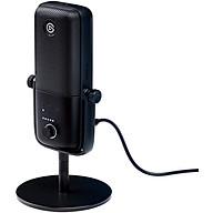 Thiết Bị Streaming Elgato Microphone Wave 3 - Hàng Chính Hãng thumbnail