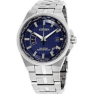 Citizen Watches CB0166-54H Eco-Drive Two-Tone One Size thumbnail