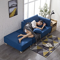 [VIP] Ghế Sofa Phòng Khách - Ghế Sofa Giường. Ghế Sofa Nhật Bản Cao Cấp thumbnail