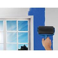 bộ lăn sơn cao cấp,Bộ lăn sơn thông minh ( 5 sản phẩm) thumbnail