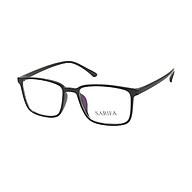 Gọng kính, mắt kính Sarifa 2468-P2 thumbnail