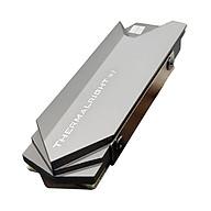 Tản nhiệt SSD M2 2280 Thermalright - Hàng nhập khẩu thumbnail