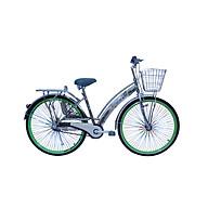 Xe đạp thời trang SMNBike IN 680-72 thumbnail