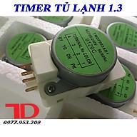 Timer tủ lạnh các loại thumbnail