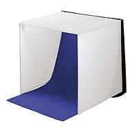 Hô p Chụp Sản Phẩm (50 x 50 cm) - Hàng Nhập Khẩu thumbnail