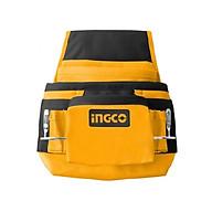 Giỏ đựng công cụ đeo lưng INGCO HTBP01011 thumbnail