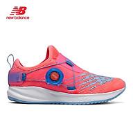 Giày Thể Thao trẻ em New Balance - PKRVLLC2 thumbnail