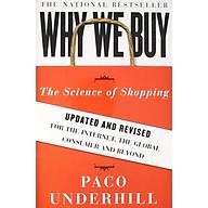 Why We Buy thumbnail