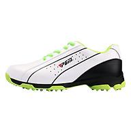 Giày Golf Nam PGM-Golf Shoes For Man - XZ058 thumbnail