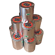 Giấy in nhiệt Topcash K80 dài 50m- Hộp 10 cuộn - Hàng chính hãng thumbnail