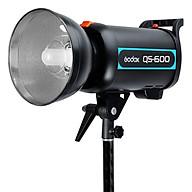 Đèn Studio Godox QS600 (600W) - Hàng Nhập Khẩu thumbnail