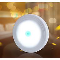 Đèn led 0,3W siêu bền siêu tiết kiệm thumbnail