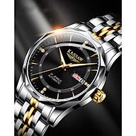 Đồng hồ nam chính hãng KASSAW K893-1 thumbnail
