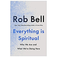 Everything Is Spiritual thumbnail