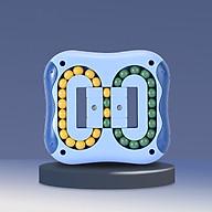 Đồ chơi Rubik ma trận ảo thuật hạt đậu thần kì thumbnail