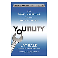 Youtility Why Smart Marketing Is About Help, Not Hype thumbnail