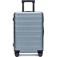 Vali du lịch Xiaomi 90 point 20 inch dual-use thumbnail