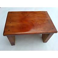 Ghế gỗ tiện dụng. thumbnail