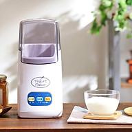 Máy làm sữa chua cả hộp không cần ủ thumbnail
