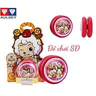 đồ chơi yoyo 676320 thumbnail