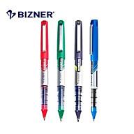 Bút lông Bizner BIZ 168 thumbnail