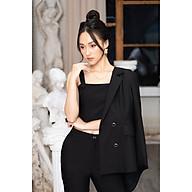 Áo vest nữ LE046 thumbnail
